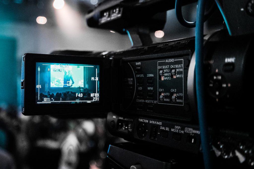 E' importante avere un video aziendale?