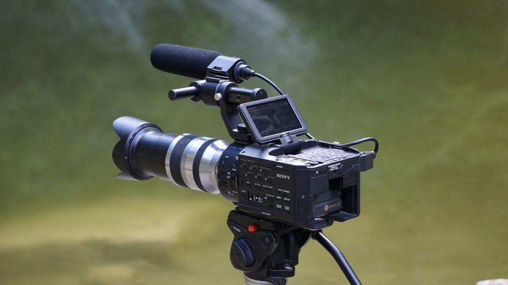Video: funzione, importanza, utilità