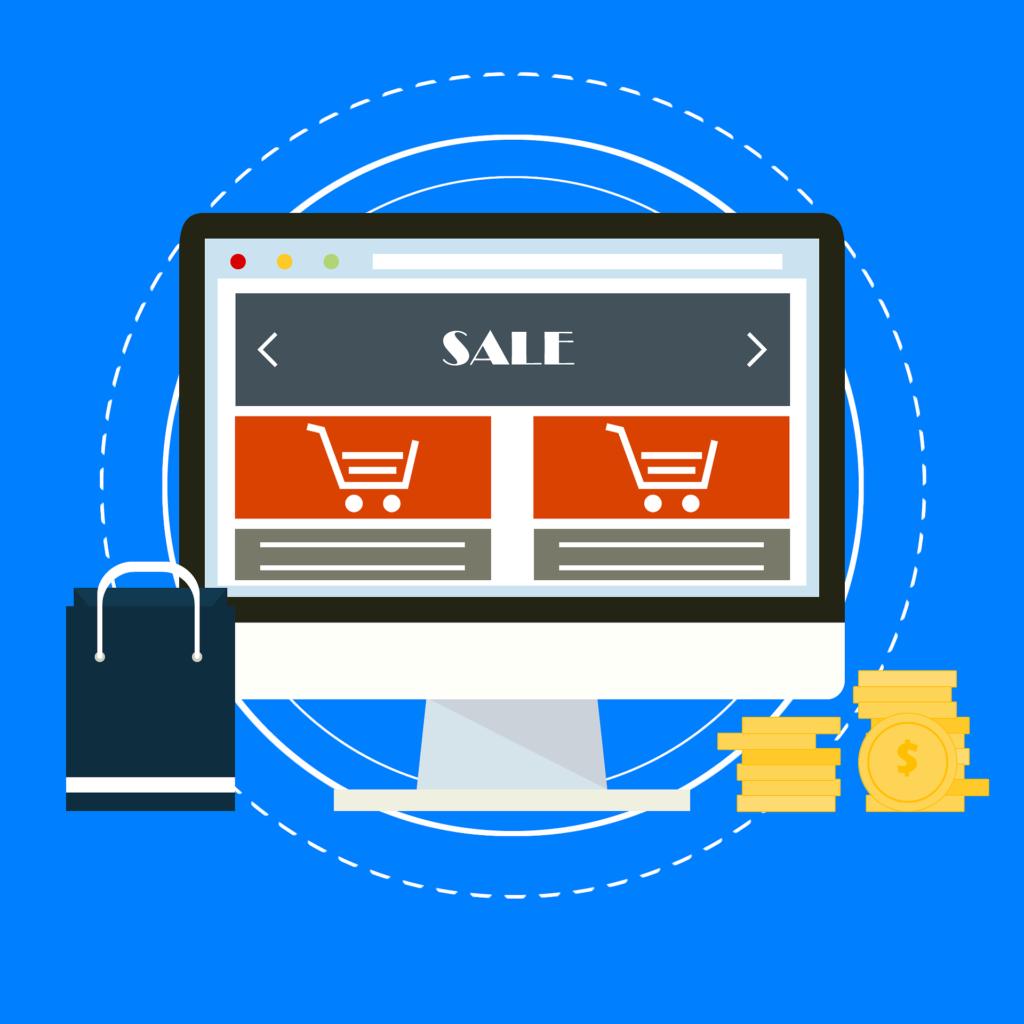 E-commerce: come farlo funzionare